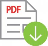 Скачать электронные учебные пособия (pdf)